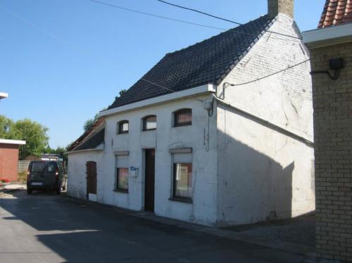 Koekelare Bovekerkestraat 106