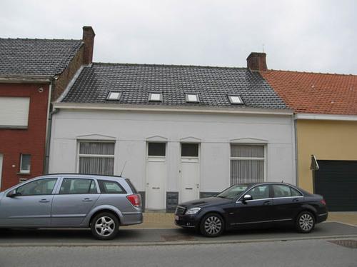 Koekelare Bovekerkestraat 143