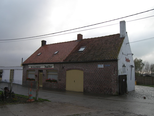 Koekalare Bergmolenweg 2