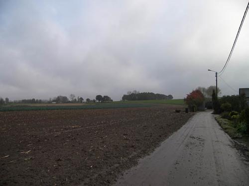 Koekelare Bergmolenweg