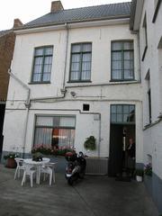 Dorpsstraat_014_2 (https://id.erfgoed.net/afbeeldingen/130090)