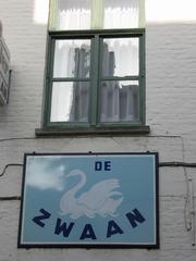 Dorpsstraat_014_4 (https://id.erfgoed.net/afbeeldingen/130092)