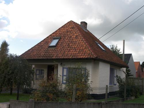 Koekelare Kleine Stationsstraat 9