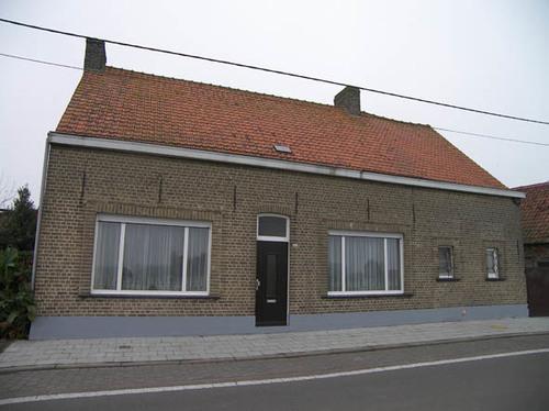 Koekelare Moerestraat 253