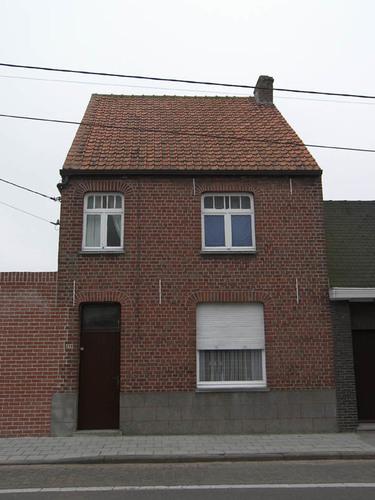 Koekelare Moerestraat 289
