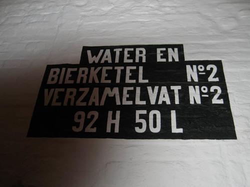 SintMaartensplein_017_Opschriften