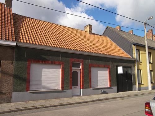 Koekelare Stationsstraat 9