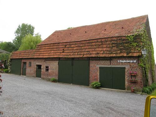 Koekelare Steenstraat 2