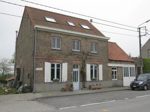 Koekelare Sint Andriesstraat 1
