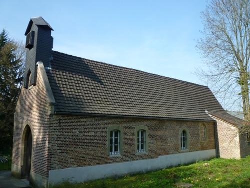 Oud-Heverlee St.-Magdalenaweg 8