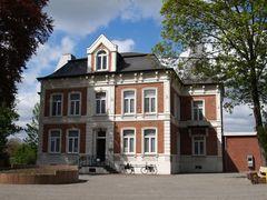 Simonshuis