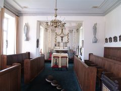 Hamont-Achel Catharinadal 3 (https://id.erfgoed.net/afbeeldingen/130780)