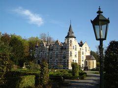 Hamont-Achel Catharinadal 3 (https://id.erfgoed.net/afbeeldingen/130781)