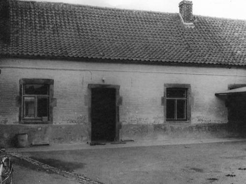 SintPietersLeew_Vlezembeek_Zeypestraat_6_HofterKempen_Toestand1973_2