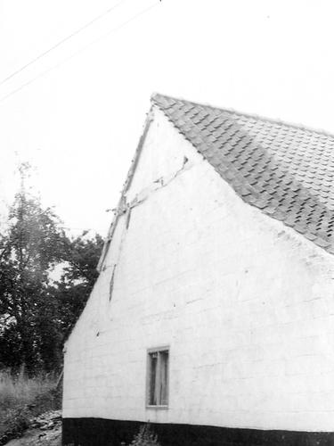 SintPietersLeew_JérômeAmeysstraat_5_toestand1974