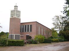 Hamont-Achel Sint Odilialaan zonder nummer (https://id.erfgoed.net/afbeeldingen/130845)