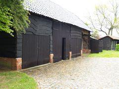 Hamont-Achel Oude Pastorijstraat 32 (https://id.erfgoed.net/afbeeldingen/130848)