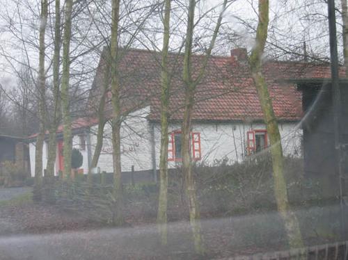 Waregem Bergstraat 84