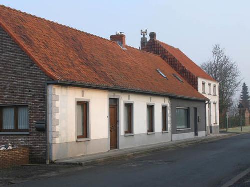 Waregem Bessemstraat 51-53