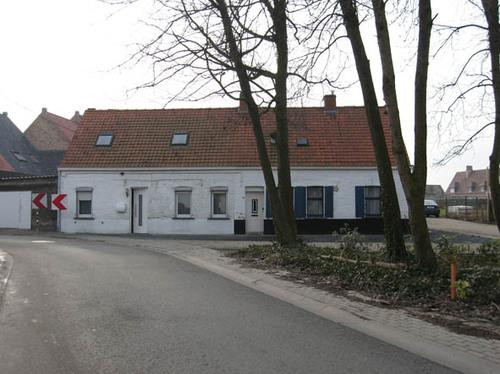 Waregem Blauwe-Zwaanstraat 80-82