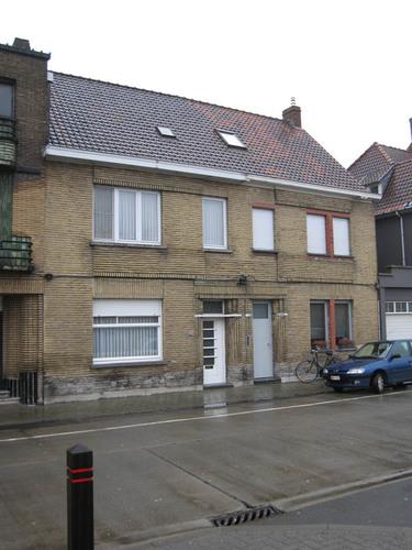 Waregem Boulezlaan 34-36