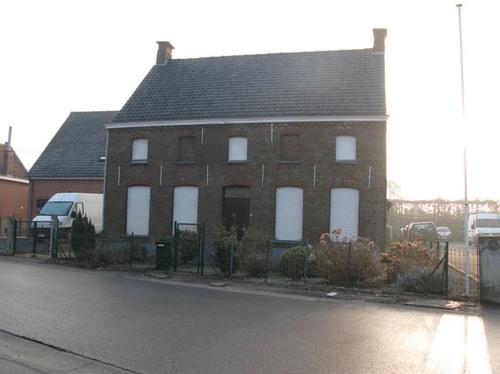 Waregem Brouwerijstraat 49