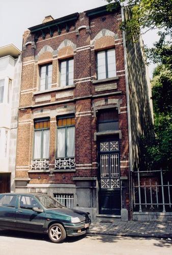 Koepoortstraat 43