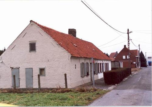 Waregem Desselgemseweg 84-86