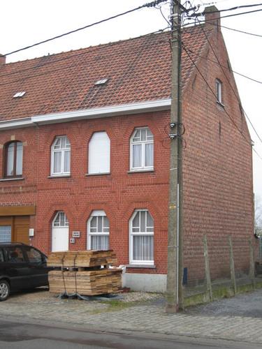 Waregem Gentse Heerweg 41