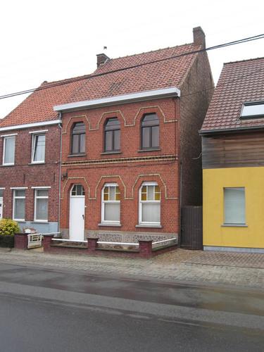 Waregem Gentse Heerweg 51