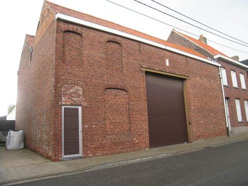Waregem Sint-Jansstraat 112