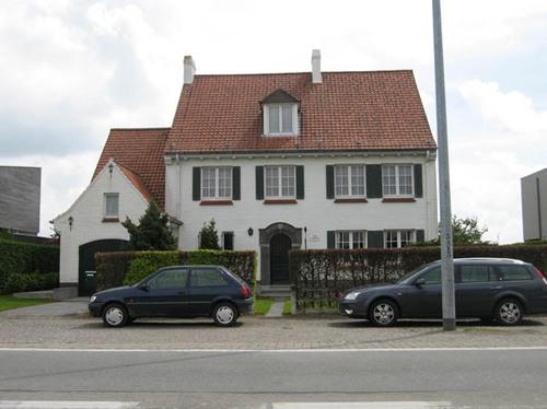 Waregem Kortrijkseweg 220