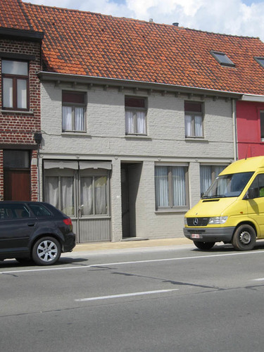 Waregem Kortrijkseweg 235