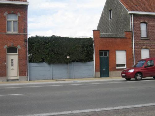 Waregem Kortrijkseweg 247