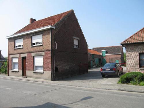 Wargem Grote Heerweg 307