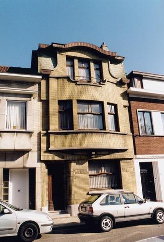 Peter Benoitstraat 43