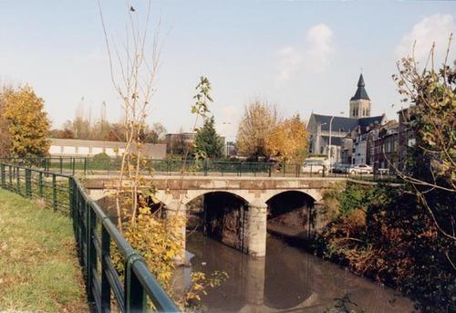 Rondeweg