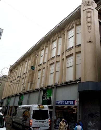 Veldstraat 86