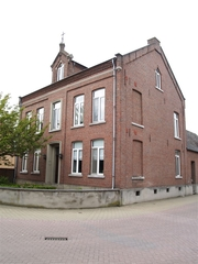 Hamont-Achel Hoogstraat 33 (https://id.erfgoed.net/afbeeldingen/132263)