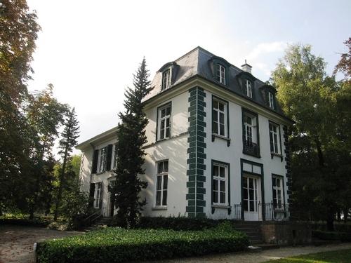 Zedelgem Hoogveld 4
