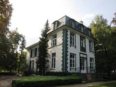 Zedelgem Hoogveld 4 (https://id.erfgoed.net/afbeeldingen/132909)