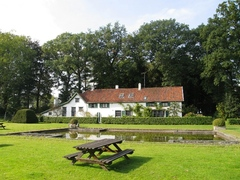 Zedelgem Hoogveld 4 (https://id.erfgoed.net/afbeeldingen/132912)
