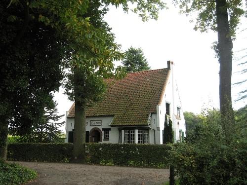 Zedelgem Hoogveld 8