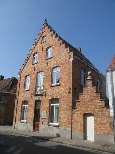 Zedelgem Rijselsestraat 2