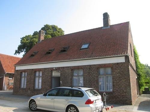 Zedelgem Rijselsestraat 13