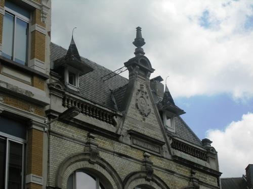 Antwerpen Schildersstraat 55