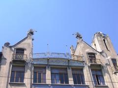 Antwerpen Volkstraat 40 (https://id.erfgoed.net/afbeeldingen/133953)