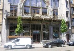 Antwerpen Volkstraat 40 (https://id.erfgoed.net/afbeeldingen/133954)