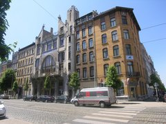Antwerpen Volkstraat 46-36 (https://id.erfgoed.net/afbeeldingen/133970)