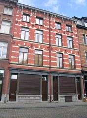 Antwerpen Waalsekaai 21-22 (https://id.erfgoed.net/afbeeldingen/134413)
